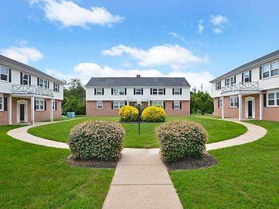 Dover DE Corporate Housing 3
