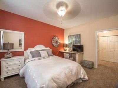Furnished Short Term Housing 7
