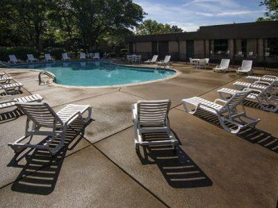 Westwood Village Pool Exterior 2 640x400