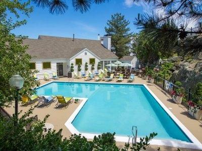 terraceswc pool4
