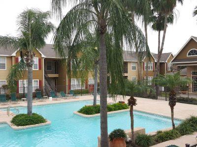 Blu Corporate Housing McAllen TX Furnished Corporate Housing 16