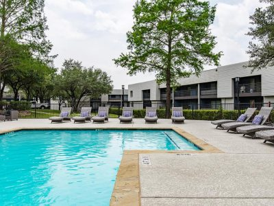 Corporate Housing By Blu Mesquite TX 3