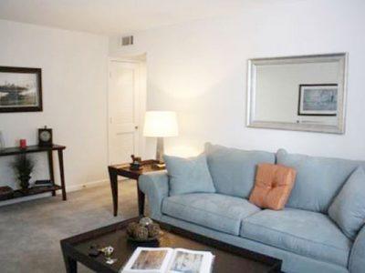 Athens GA Corporate Housing 3