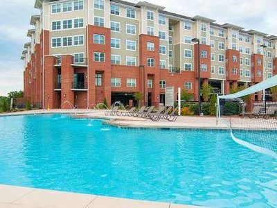 Athens Ga Corporate Apartments Blu Corporate Housing 10