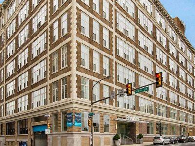 Blu Corporate Housing 4 2