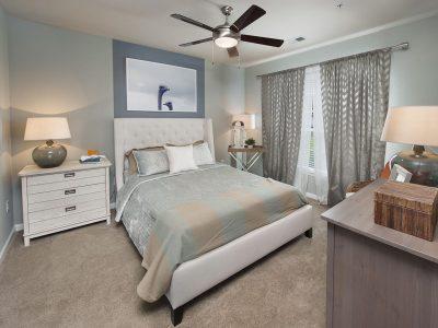 Blu Corporate Housing 8 2