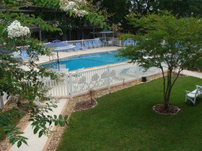 Blu Corporate Housing jacksonville FL 6