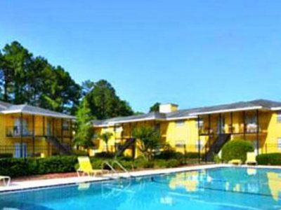 Corporate Housing Jacksonville 4