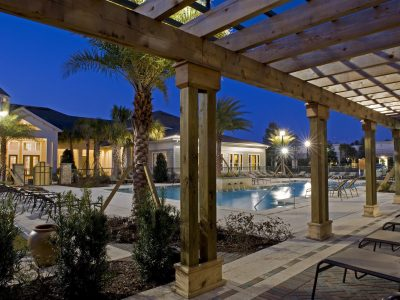 Corporate Housing Jacksonville FL Blu 5