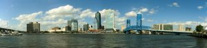 Jacksonville Corporate Housing