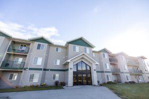 Bismarck Corporate Housing 5