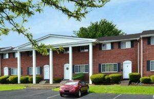 Blu Corporate Housing 1 3