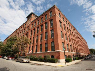 Blu Corporate Housing 4