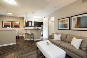 Blu Corporate Housing Santa Rosa CA 1 1