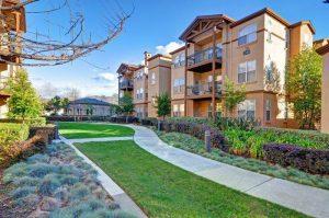 Blu Corporate Housing Santa Rosa CA 3 1