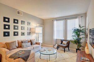 Blu Corporate Housing Santa Rosa CA 4 1
