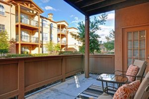 Blu Corporate Housing Santa Rosa CA 5 1