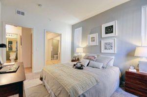 Blu Corporate Housing Santa Rosa CA 6 1
