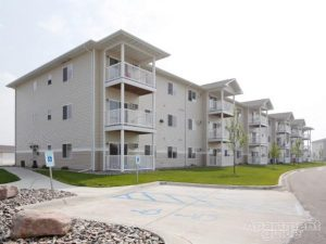 Blu Corporate Housing minot 4 1