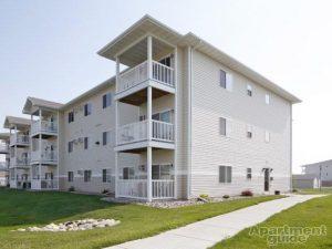 Blu Corporate Housing minot 5 1