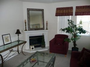 Corporate Apartments Santa Rosa 10 1