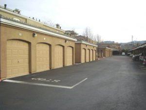 Corporate Apartments Santa Rosa 13 1