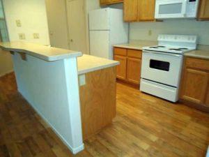 Corporate Apartments Santa Rosa 6 1