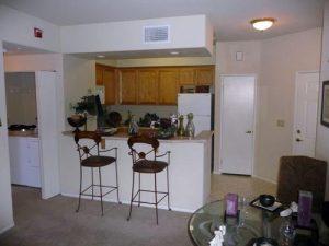 Corporate Apartments Santa Rosa 9 1