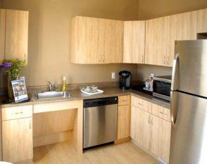 Corporate Housing Rochester 10