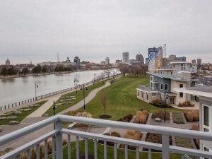 Corporate Housing Rochester 6