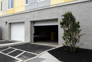 Corporate Housing Rochester 9