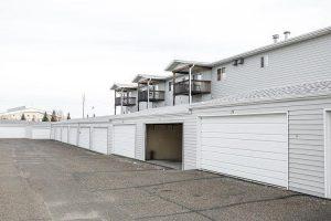 Corporate Lodging Bismarck Blu Corporate Housing 1