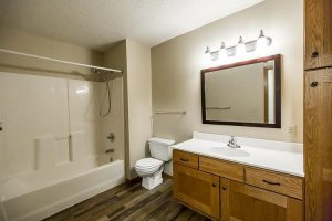 Corporate Lodging Bismarck Blu Corporate Housing 10