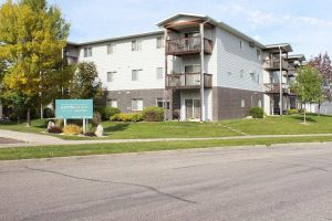 Corporate Lodging Bismarck Blu Corporate Housing 5