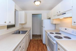 Furnished Corporate Housing 7 1