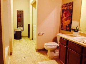 Furnished Corporate Housing Spokane Blu 3