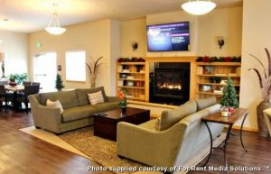Furnished Corporate Housing Spokane Blu 5