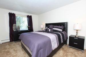 Furnished Housing Rochester 11