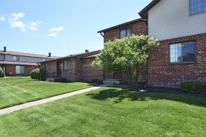 Furnished Housing Rochester 12