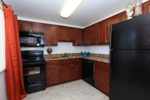 Furnished Housing Rochester 16