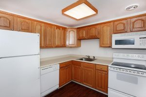 Furnished Housing Rochester 5