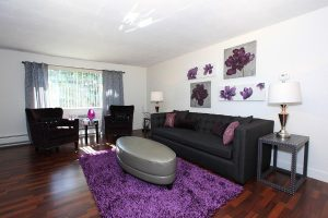 Furnished Housing Rochester 6