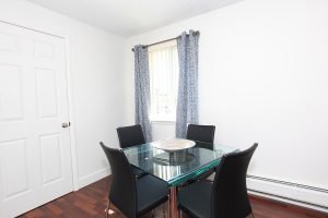 Furnished Housing Rochester 8