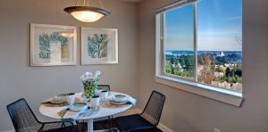 Olympia Corporate Housing 5