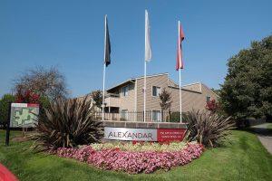 Santa Rosa CA Corporate Housing 11 1
