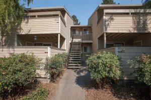 Santa Rosa CA Corporate Housing 3 1