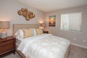 Santa Rosa CA Corporate Housing 9 1
