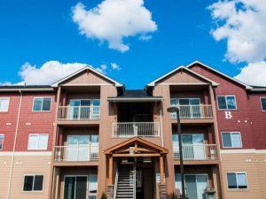 Spokane Corporate Housing 10