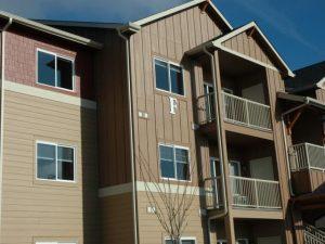 Spokane Corporate Housing 13