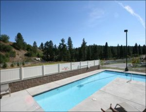 Spokane Corporate Housing Blu 7